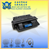 printer supplies for HP 4127X toner