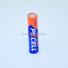 aaa Alkaline battery, lr03 dry cell battery