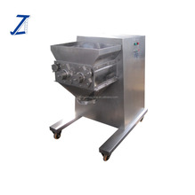YK-160S Double roller swing granulator