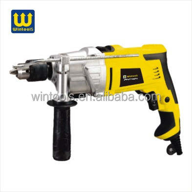 Wintools WT023060 High quality electric power tools 220v power tools bulk