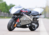 150cc pocket bike wholesale