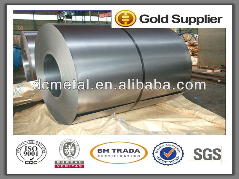 Cold Rolled Steel Sheets 718 China Steel Made In China/cold rolled steel channel