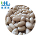 Blanched peanut groundnuts in shandong 1kg price and raw type prices