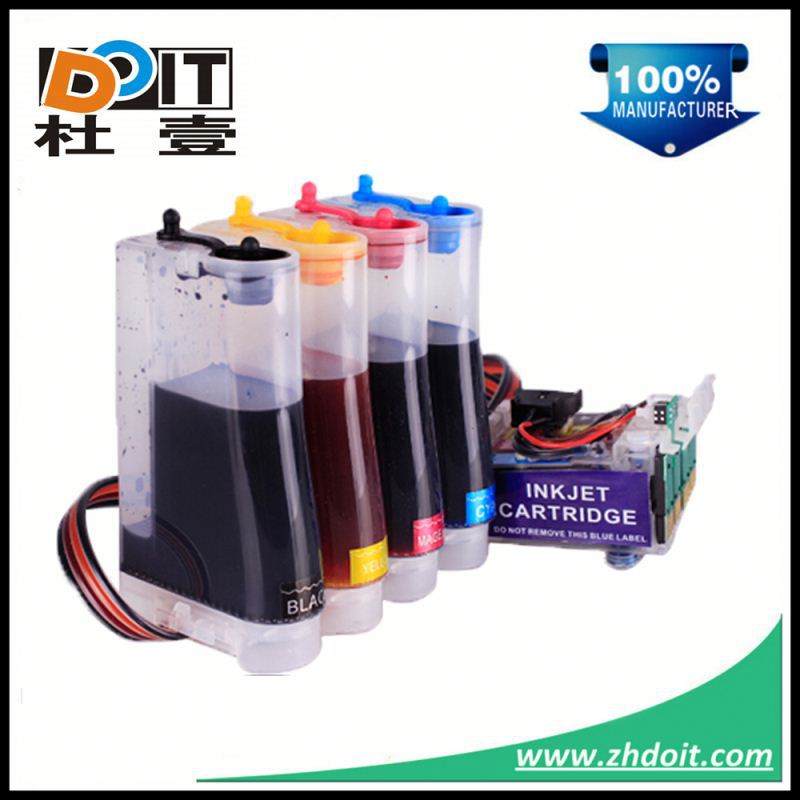 china supplier T0921N ciss for epson CX4300 with high quality