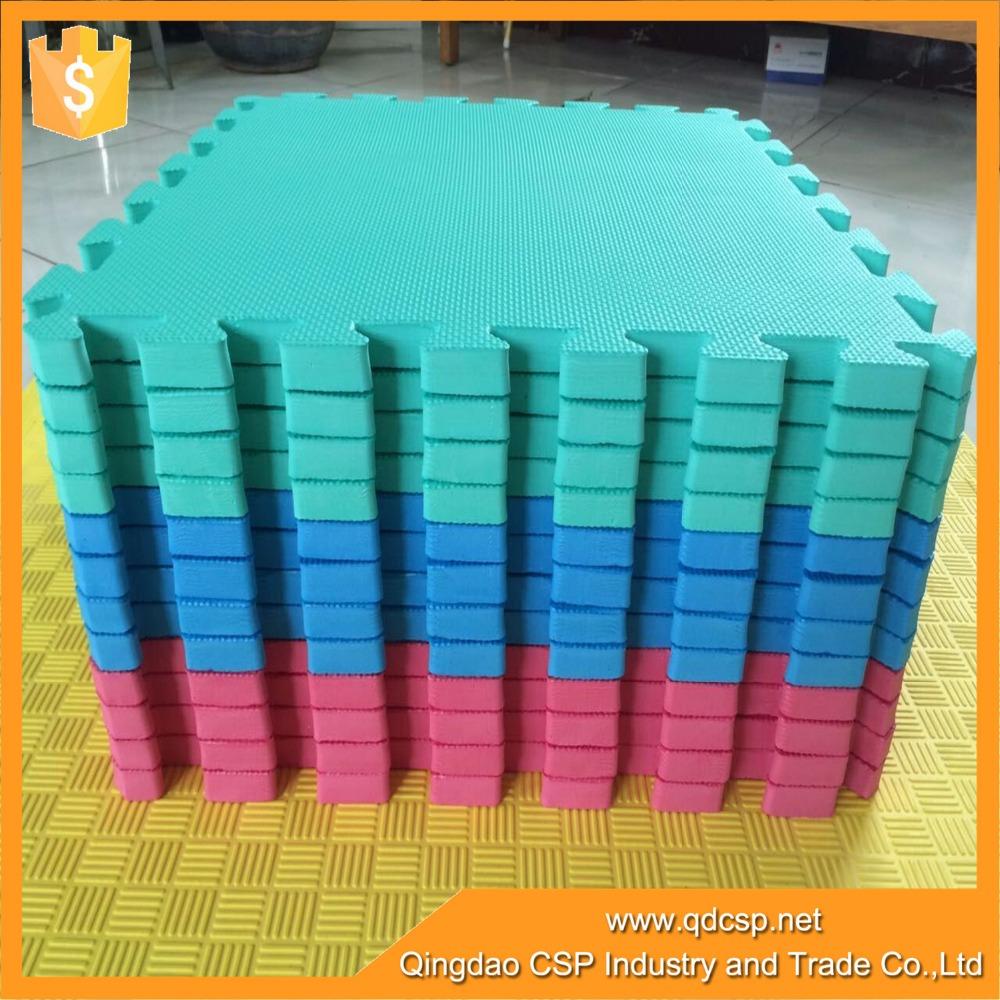Fitness Eva Foam Mat,High Quality Eva Puzzle Mat For Baby