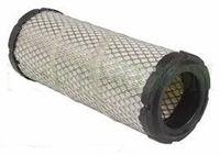 Yanmar air filter 119808-12520 for 3TNV76