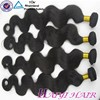 New Arrival High quality No Shedding No tangle 26 Inch Virgin Remy Brazilian Hair Weft