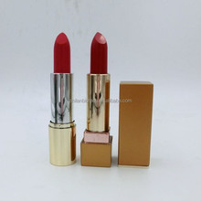 Professional long lasting lipstick exporter matte cosmetics private label liquid lipstick
