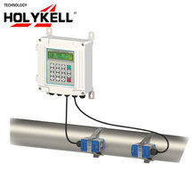 DN15-DN6000mm China Portable Ultrasonic Water Flowmeter Price,Ultrasonic Flow Meter