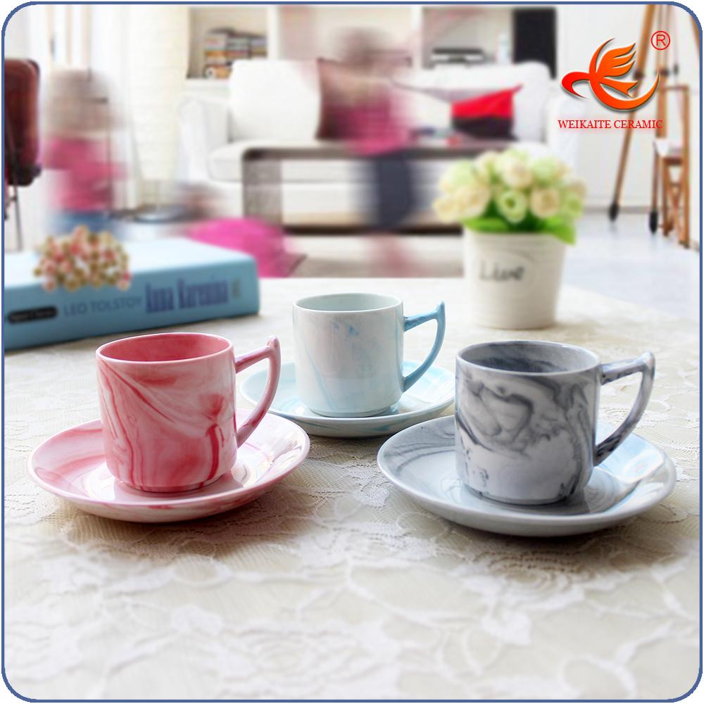 grossiste tasses 224 th 233 porcelaine acheter les meilleurs tasses 224 th 233 porcelaine lots de la chine