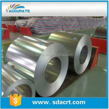 16 gauge cold rolled steel