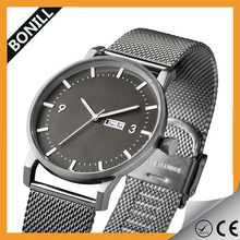 oem watch luxury arabic numbers watch oem high quality watch