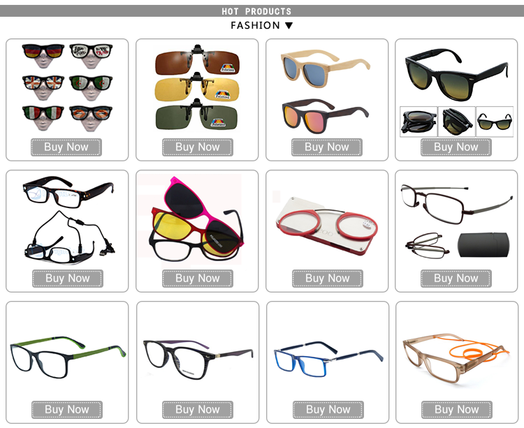 Free sample cheap folding sunglasses,unisex promotion sunglasses