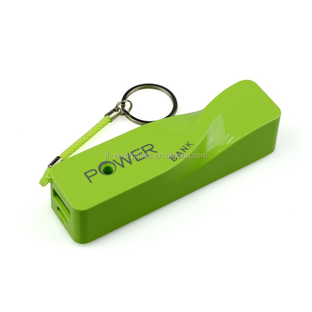 Innovative brands powerbank mobile power bank for cell phone