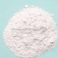 Environment Friendly Ammonium Polyphosphate Fire Retardant