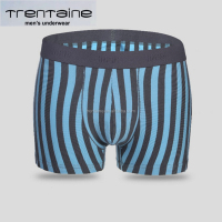 see through underwear boxer briefs men underwear/men mini brief /gay bikinis sex penis
