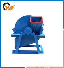 Yuxaing Brand wood pallet crusher for sawdust making machine