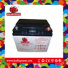 12v 42ah tool battery/24v power king battery