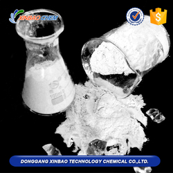 2017 wholesale price sodium methoxide methylate china research chemicals