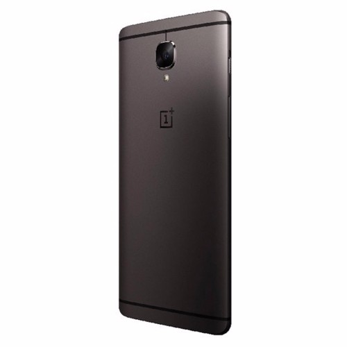DropShipping Original One Plus 3T Smart Phone ROM 64GB 128GB RAM 6GB, 5.5 inch oneplus 3t Android 6.0 OnePlus 3T Mobile Phone