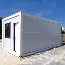 hot sale Cargo Container House new mobile container house