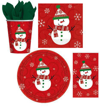 Decoration Accessories Supplies Paper Tea Cup For Party