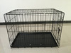 2016 new trend Large Dog Cage, Large Dog Crate, Large Dog Kennel