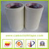 2013 HOT SELL Paint masking tape