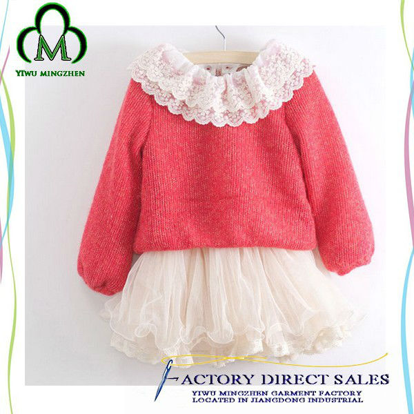 Beautity red dresses knitting dresses for sale