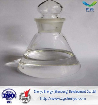 2-(2-Hydroxyethoxy)ethanol/HIGH PURITY/high quality