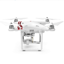DJI Phantom 3 standard drone with hd camera gps fpv professional photograph quadcoper