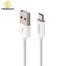 Hot sales buy online cellphone charger cable for iphone7 android smartphone usb cable data for iphone5 wholesale