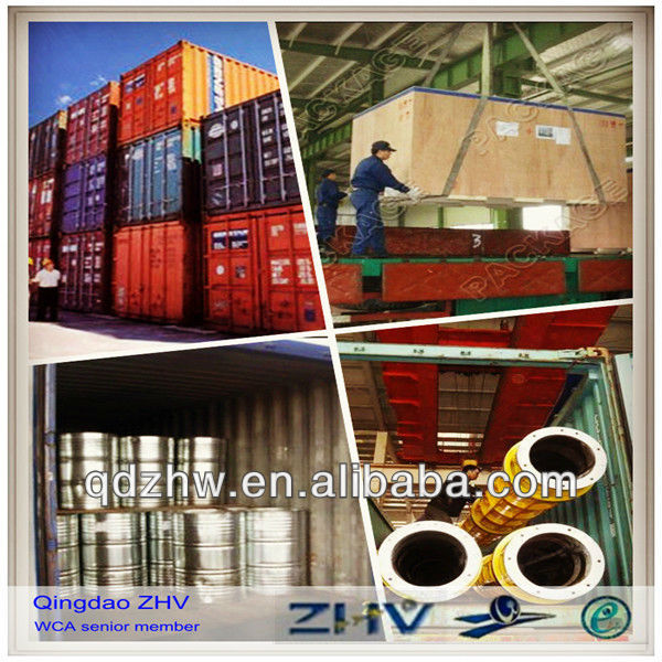 qingdao shipping/sea freight/logistics service to worldwide