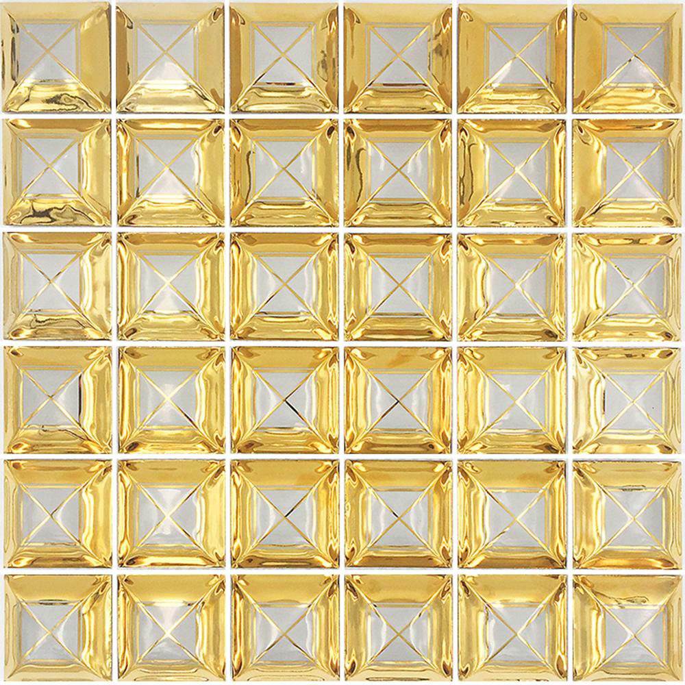 Wholesale decor mosaic arts - Online Buy Best decor mosaic arts from ...