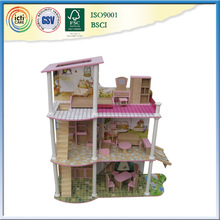 New arrival toy 4 bedroom house plans for your children