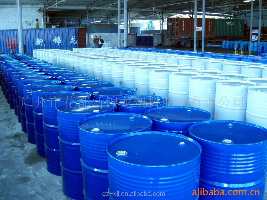 Dop Plasticizer Replacement Plastic Auxiliary Agents Epoxidized Soybean Oil ESO/ESBO for Producing Phthalate PVC Product