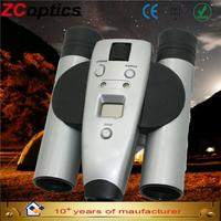 security guard toy binoculars Photo telescope 2016 military