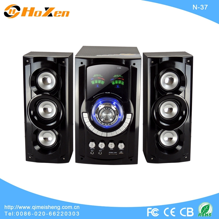 Supply all kinds of 2.1 bluetooth speaker,motorcycle audio speakers,skateboard bluetooth speaker