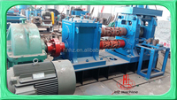 top quality second hand cold/hot rolling mill
