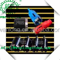 CORE DRILL BITS Applicable for drilling of brick wall,concrete, concrete with steel.