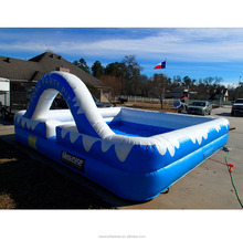 inflatable bouncers playground for sale