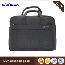 promotional bag promotional gift. laptop sleeve wholesale