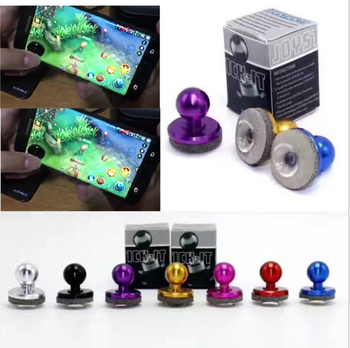 New Design Mobile game handle Games sucker handle Game handle Wholesale