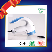 Electric Cord Operated Fabric Shaver - Clothes Lint Puller / Fuzz & Fluff Remover Sweaters Sweatshirts home appliance