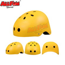 Allfun Kids Cycling Helmet Ultralight Mountain Bike Helmet(CE/SGS)