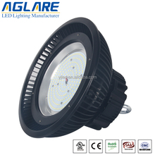 High quality 1000 watt 1000w halogen led flood light