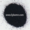 Silica joint sealant refractory powder exporter