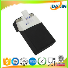 Dongguan Hot sales factory made OEM silicone cigarette case cover