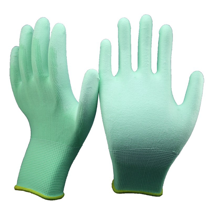 NMSAFETY 2015 new product cheap price daily life silicon winter use gloves
