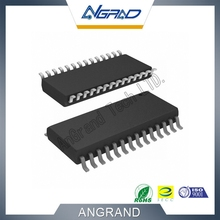 ICS93722CFLF Integrated Circuits